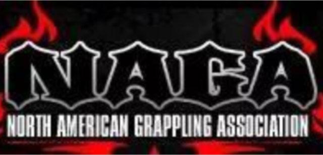 The Carlson Gracie MMA Team :Mixed Martial Arts, Boxing