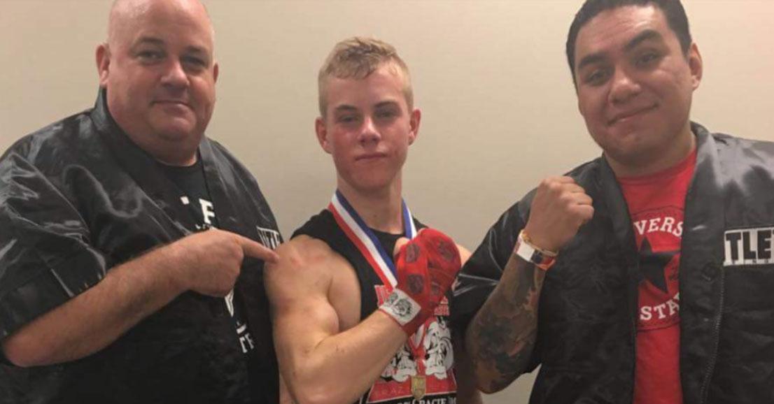 The Carlson Gracie MMA Team :Mixed Martial Arts, Boxing, Brazilian